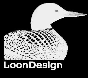 loon-allein